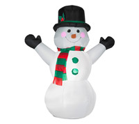 Snowman Hire Limerick City and County